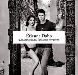 Etienne Daho : « Les chansons de l'innocence Retrouvée » 6
