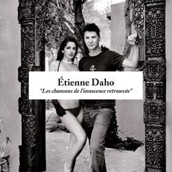 Etienne Daho : « Les chansons de l'innocence Retrouvée » 5