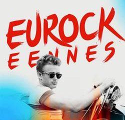 Programme Eurockéennes de Belfort 2016 9