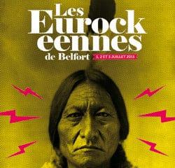 Eurockéennes 2012 15