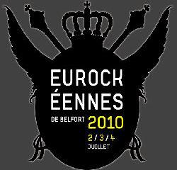 Eurockéennes de Belfort 2010 21