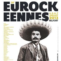 Programme Eurockéennes 2013 5