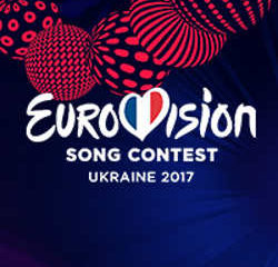 La Russie décide de boycotter l'Eurovision 2017 7