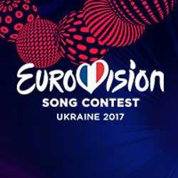 La Russie décide de boycotter l'Eurovision 2017 5