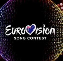 Découvrez les moments les plus dingues de l'Eurovision 6