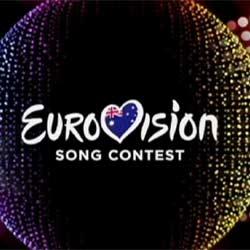 Découvrez les moments les plus dingues de l'Eurovision 5