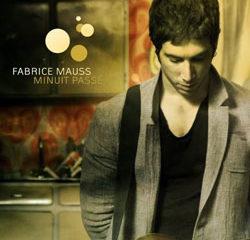Fabrice Mauss <i>Minuit Passé</i> 6