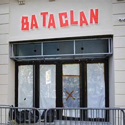 La nouvelle façade du Bataclan dévoilée 5