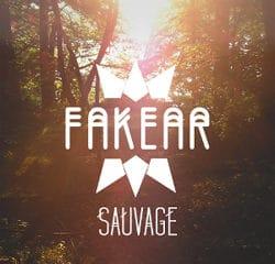 Fakear de retour avec un album Sauvage 14