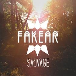 Fakear de retour avec un album Sauvage 6