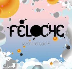 Féloche « Mythology » 6