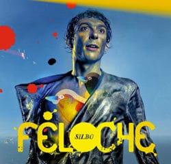 Féloche <i>Silbo</i> 6