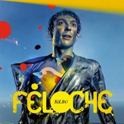 Féloche <i>Silbo</i> 5