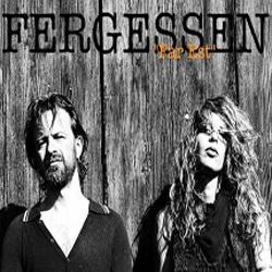 Fergessen <i>Far Est</i> 5
