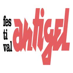 Programme Festival Antigel 2015 5