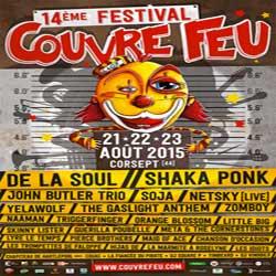 Festival Couvre Feu 2015 5