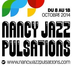 Programme Nancy Jazz Pulsations 2014 6