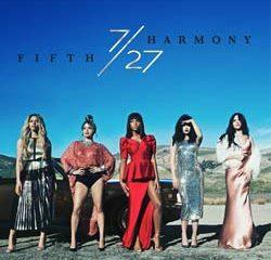 Fifth Harmony de retour avec un nouvel album 8
