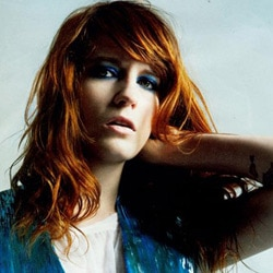 Florence And The Machine What The Water Gave Me 5