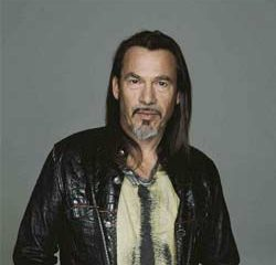Le nouvel album de Florent Pagny sort le 29 avril 2016 14
