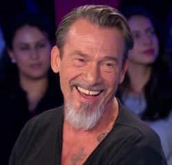 Florent Pagny pourrait quitter le jury de The Voice 8