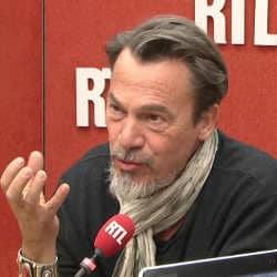 Florent Pagny se confie sur ses 30 ans de carrière 6