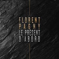 Florent Pagny dévoile le single <i>Le présent d'abord</i> 6