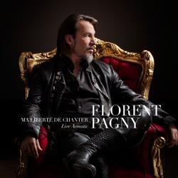Florent Pagny <i>Ma liberté de chanter</i> 5