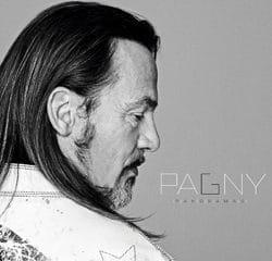 Florent Pagny <i>Panoramas</i> 18