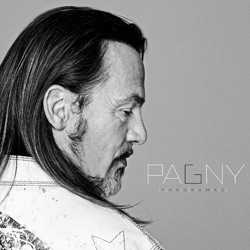 Florent Pagny <i>Panoramas</i> 7