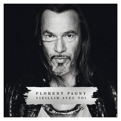 Florent Pagny <i>Vieillir Avec Toi</i> 5