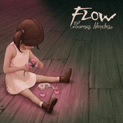Flow <i>Larmes Blanches</i> 5