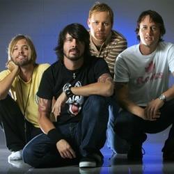 Le nouvel album des Foo Fighters sort le 10 novembre 5