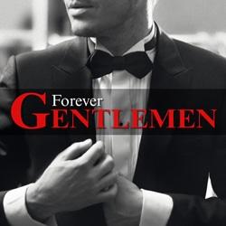 Forever Gentlemen 5