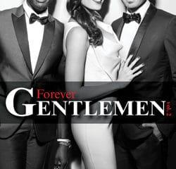 Forever Gentlemen 2 10