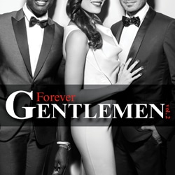 Forever Gentlemen 2 5