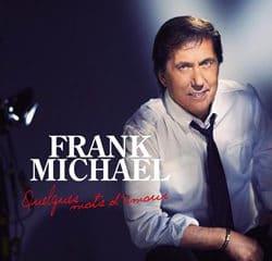 Frank Michael <i>Quelques mots d'amour</i> 8