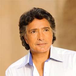 Le chanteur Frédéric François sauve la vie d'une fan 5