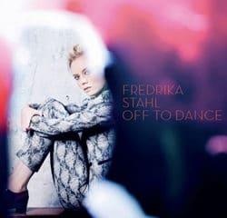 Fredrika Stahl sort sa nouvelle édition de <i>Off To Dance</i> 12