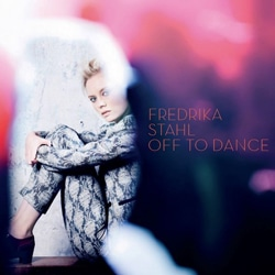 Fredrika Stahl sort sa nouvelle édition de <i>Off To Dance</i> 7