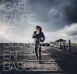 Gael Faure <i>De silences en bascules</i> 11
