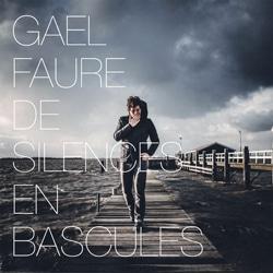 Gael Faure <i>De silences en bascules</i> 5