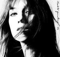 Charlotte Gainsbourg <i>I.R.M</i> 12