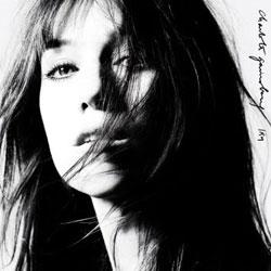 Charlotte Gainsbourg <i>I.R.M</i> 5