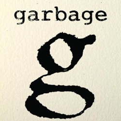 Garbage <i>One Mile High… Live</i> 5