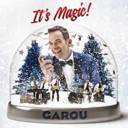 Garou <i>It'Magic!</i> 5