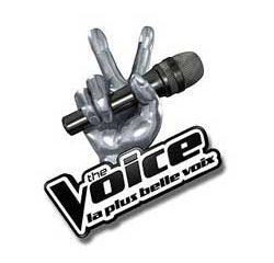 Garou et Kendji Girac de retour dans The Voice 21