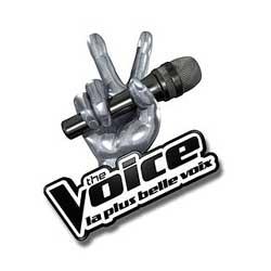 Garou et Kendji Girac de retour dans The Voice 5