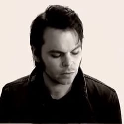 GAZ COOMBES One Of These Days 5