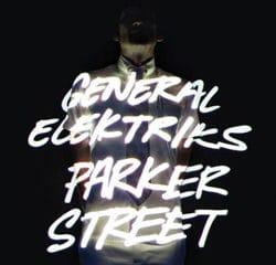 General Elektrics <i>Parker Street</i> 14
